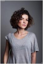 Anna Donchenko