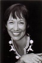 Anna Hruby