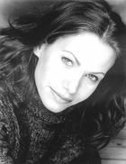 Anna-Marie Sutherland