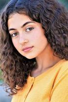 Annabelle Kavanagh