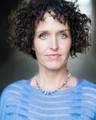 Anne Scherliess