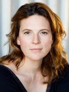 Anne Weinknecht