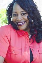 Annette Christian