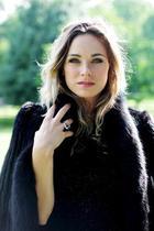 Annie Gaia