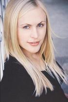 Annie McElwain