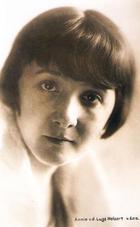 Annie van Ees