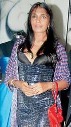 Anu Agrawal