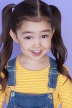 Arabella Grant