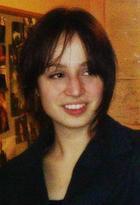 Arianna Reiche