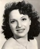 Arlette Merry