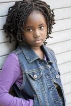 Asha Lawrence