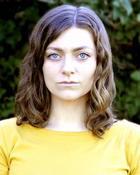 Ashleigh Aston