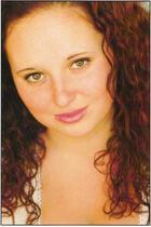 Ashleigh Kizer