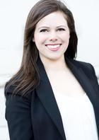 Ashley Stern