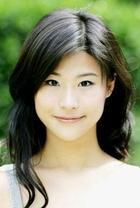 Athena Hu