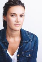 Aubrey Elenz