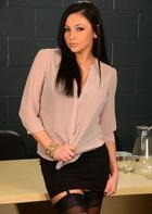 Audrey Bitoni