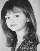 Audrey Twitchell