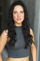 Aviva Leigh