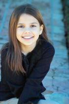 Ayla Judson