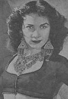 Ayla Karaca