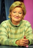 Barbara Winiarska