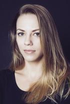 Barbora Andresicová