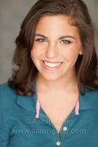 Becky Lang
