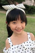 Bella Wu