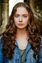 Bethany Holmes