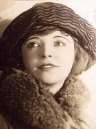 Betty Alden