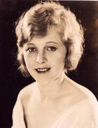 Betty Carpenter