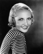 Betty Gillette