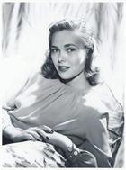 Betty Jane Graham