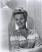 Betty Jane Hess