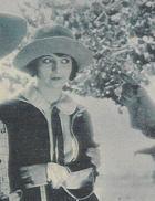 Betty Jewel