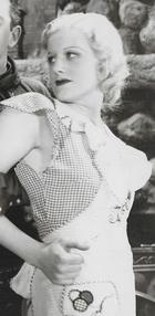 Betty Jordan