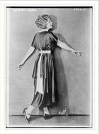 Betty Ross Clarke
