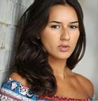 Bianca Beckles-Rose