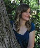 Breanna Bischoff