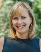 Brenda Van Dorn