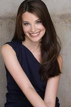 Brianna Deutsch