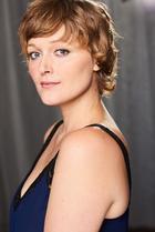Britt Slater
