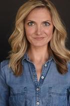 Brittany Haydock