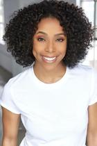 Brittany Perry-Russell