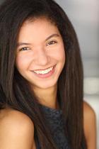 Brittany Shonka