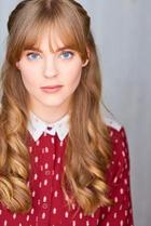 Brookelyn Hebert