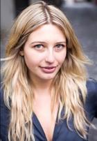Caitie Ross