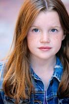 Caitlin Batts