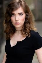 Caitlin Diaz